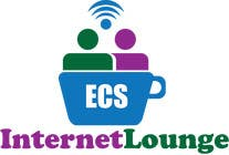 Graphic Design Contest Entry #22 for Design a Logo for an Internet Cafe/ Lounge
