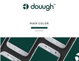 Nro 67 kilpailuun Design a Logo for Next Gen Bank - Douugh käyttäjältä radojeraodubak