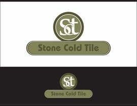 #106 cho Design a Logo for Stone Cold Tile bởi aryainfo12