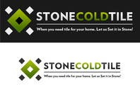Contest Entry #42 for Design a Logo for Stone Cold Tile