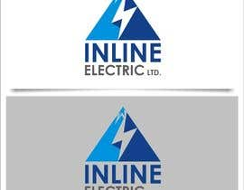 nº 83 pour Inline Electric Ltd par indraDhe