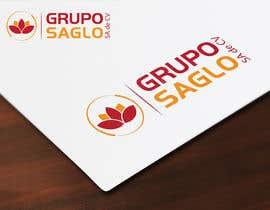 Nro 39 kilpailuun Design a Logo käyttäjältä harishjeengar