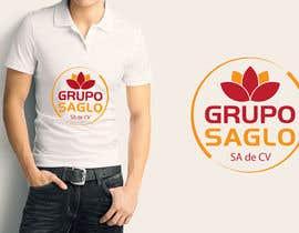Nro 40 kilpailuun Design a Logo käyttäjältä harishjeengar