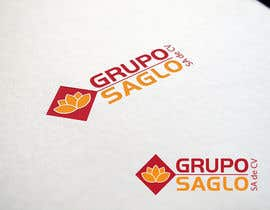 Nro 55 kilpailuun Design a Logo käyttäjältä harishjeengar