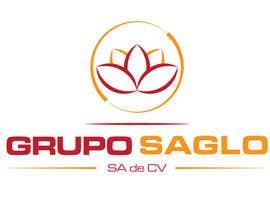 Nro 82 kilpailuun Design a Logo käyttäjältä harishjeengar