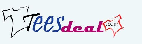 Bài tham dự cuộc thi #                                        55                                      cho                                         Design Logo