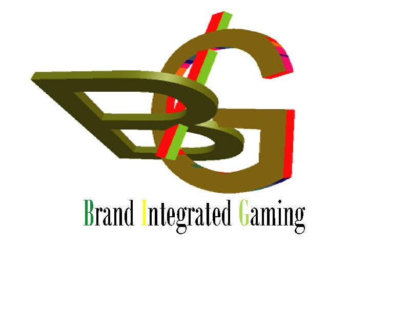 #22 for Design a Logo for a New Gaming Company by karim9786