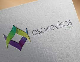 Nro 11 kilpailuun Logo Design käyttäjältä raseshjani