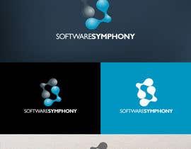 Nro 210 kilpailuun Design a Logo for a Software Company käyttäjältä sankalpit