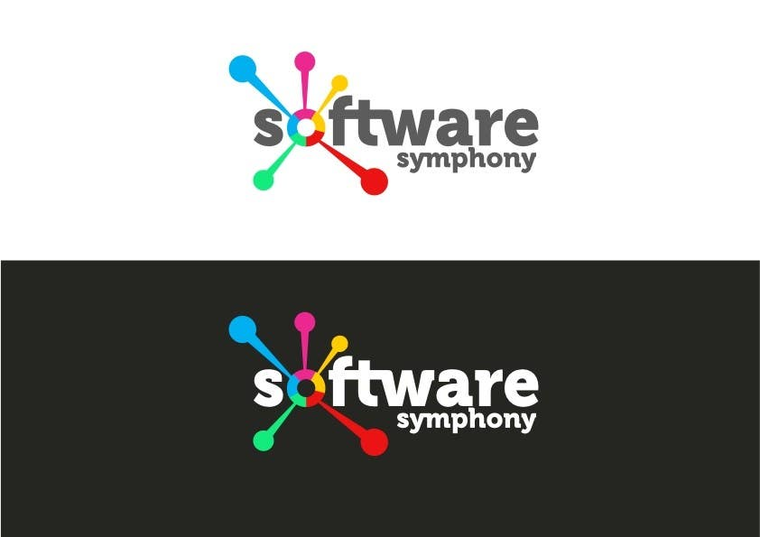 #14 for Design a Logo for a Software Company by niccroadniccroad