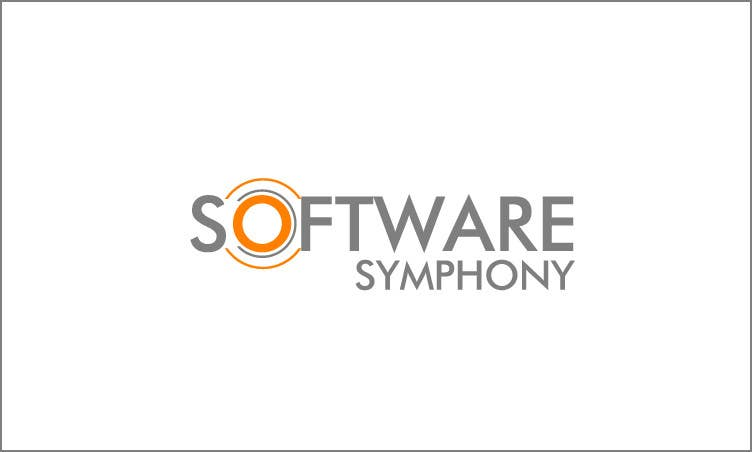 #153 for Design a Logo for a Software Company by GoldSuchi