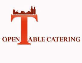 srishtisemesta tarafından RE-design my logo için no 342
