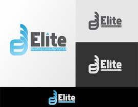 #146 for logo for Elite Building Consultancy (NZ) Ltd by Acaluvneca