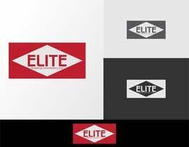 #147 for logo for Elite Building Consultancy (NZ) Ltd by Acaluvneca