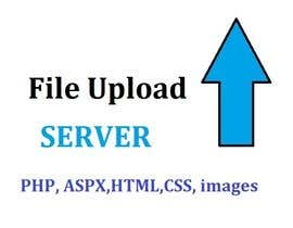 cptarun tarafından Help! I need 2 x PHP website files uploaded to domain servers için no 3