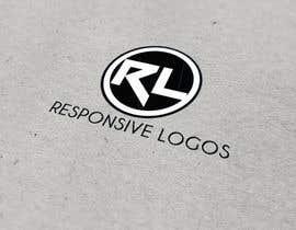 Nro 12 kilpailuun Logo design - adaptive (different content on different sizes) käyttäjältä margipansiniya