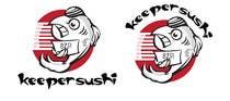 Graphic Design Contest Entry #245 for Design a Logo for Japanese Restaurant