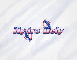 Nro 26 kilpailuun Design a Logo käyttäjältä durgeshraj99