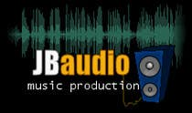 Contest Entry #10 for Write Music Production Related Articles for ProducerSpot.com