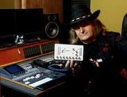 Entry # 15 for Write Music Production Related Articles for ProducerSpot.com by