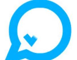 Nro 12 kilpailuun 2-Second Loading .gif Using Our Logo käyttäjältä ALapointe