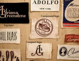 Nro 321 kilpailuun Design a Logo for a Hat Company käyttäjältä sinzcreation
