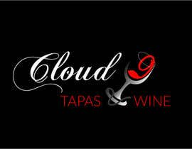 #64 para Design a Logo for a wine bar por mgliviu