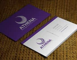 #31 for Logo, Letterhead, Pull Up Banner & Business Card Design af Ibrahimmotorwala