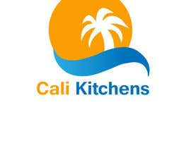#17 for Design a Logo for Kitchen Cabinet company af ghuleamit7