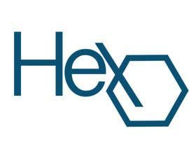 #20 cho Design a Logo for HEX bởi prinolan88