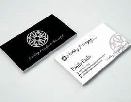 elkarmani tarafından Design My Business Cards için no 50