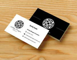 omarsunny6 tarafından Design My Business Cards için no 25