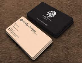 saikat9999 tarafından Design My Business Cards için no 58
