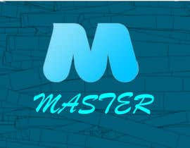 #17 cho Design a Logo for Master- protect the windows from sun and shining well the car. bởi magzer
