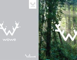 cundurs tarafından Wowe Lifestyle Brand -- 2 için no 15