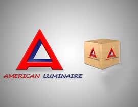 Nro 159 kilpailuun Design a Logo käyttäjältä syedsamshah