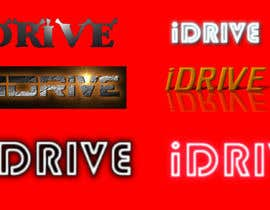 #12 for Driving school requires logo/profile pic and cover art for Facebook page by mohitmalik99