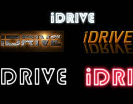 #14 for Driving school requires logo/profile pic and cover art for Facebook page by mohitmalik99