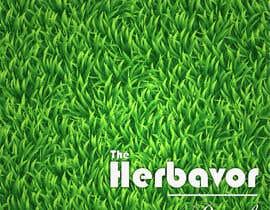 Nro 11 kilpailuun Design a Logo käyttäjältä waseemahmed345