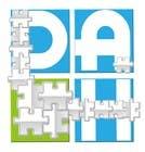 Proposition n° 39 du concours Graphic Design pour Design a Logo for DAH App Developments Pty Ltd