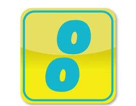 Leugim83 tarafından Design some Icons için no 9