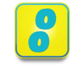 suriyanraj tarafından Design some Icons için no 20