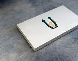 yinkdesigns tarafından Design a Logo for Wriddle.com için no 76