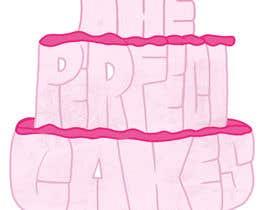 Kitterbee tarafından Design a Logo for bakery için no 12