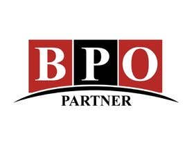 #35 for BPO Partner by Haigo93