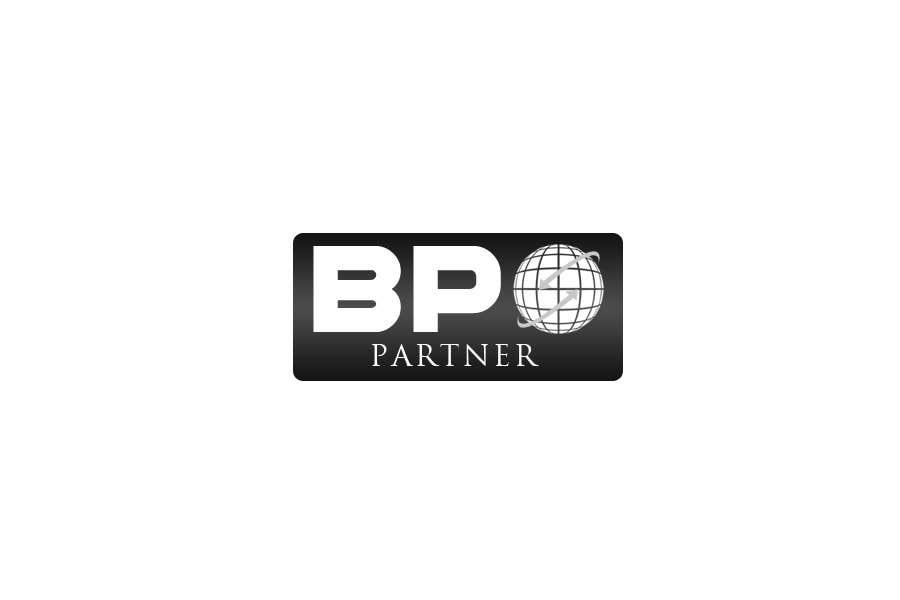 Konkurrenceindlæg #38 for BPO Partner
