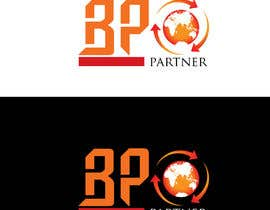 #33 for BPO Partner by IllusionG