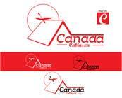 Design logo and brand identity için Graphic Design26 No.lu Yarışma Girdisi