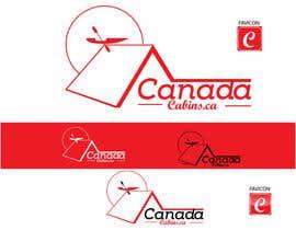 llewlyngrant tarafından Design logo and brand identity için no 32