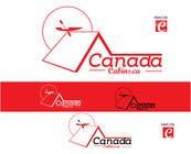 Design logo and brand identity için Graphic Design34 No.lu Yarışma Girdisi